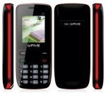Download G'Five Z7 SPD6531 Flash File Boot Key Is 0+Center+Up.jpg