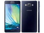 Download Samsung A5 SM-A500W Firmware (Flash File) XAC A500WVLS1BPK2.jpg