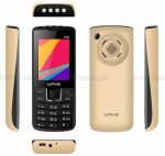 Download GFive 4 Light SPD6531E Infinity CM2SCR Flash File Firmware With Boot Key.jpg