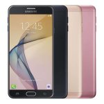 Bypass Galaxy J7 Prime G610Y Nougat 7 0 Frp Lock Solution