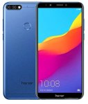 Bypass Huawei Honor 7C LND-AL30 Naugat 7.1.1 Oreo 8.0.0 Frp Google Account Without Pc box dong...jpg