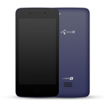 Download Telenor Infinity E MT6735 Android v6.0 Infinity Cm2 Read Tested Flash File Firmware.png