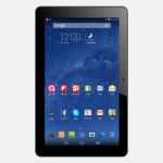 Download Qmobile QTablet V11 Allwinner A33 Android KitKat