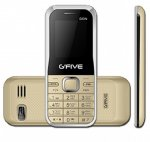 Download GFive Don SPD6531A Flash File Firmware With Boot Key.jpg