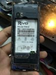 Download Rivo R800 SPD6531A Flash File Firmware With Boot Key.jpg