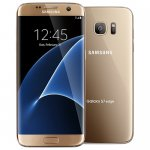 Download Samsung S7 edge (SKT) SM-G935S Convert To SM-G935F U1 Okay Android v7.0 modified 1File Firmware Flash File