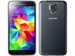 Download Galaxy S5 NTT Docomo SC-04F Convert To SM-G900F U1 Okay Android v6.0 modified 1File Firmware Flash File