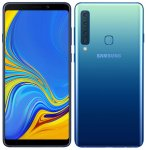 Bypass Galaxy A9 SM-A920F Android Oreo v8.0,v8.1. Frp Lock Solution Without Pc Talkback & Comb...jpg