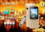 Download GFive 3 Sim King SC6531E Infinity CM2SCR Tested & Okay Flash File Firmware With Boot ...jpg
