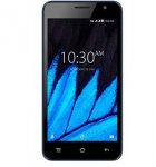 Download Karbonn Aura Champ SPD7731 Android v7.0 Official & Tested PAC Flash File Firmware Wit...jpg
