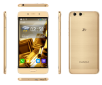 Download Symphony Z9 MT6750 Android v7.0 Infinity Cm2 Miracle Box Tested & Okay Firmware Flash...png