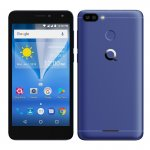 Download Qmobile Blue 5 MTK6580 Android v7.0 Infinity Cm2 Miracle Box Tested & Okay Firmware F...jpg