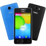 Download Yooz S400 MT6572Android v4.2.2 Infinity Cm2 Miracle Box Tested & Okay Firmware Flash ...jpg