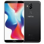 Download TP Link Neffos X9 MT6750 Android v8.1 Infinity Cm2 Miracle Box Tested & Okay Firmware...jpg