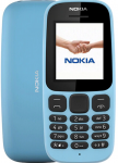 Download Nokia 105 Dual Sim TA-1034 Infinity Dongle (BEST) NK2 Latest Flash File Firmware v12....png