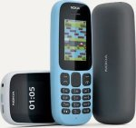 Download Nokia 105 Dual Sim TA-1037 Infinity Dongle (BEST) NK2 Latest Flash File Firmware v11....jpg