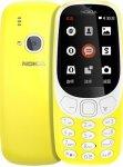 Download Nokia 3310 Dual Sim TA-1030 Infinity Dongle (BEST) NK2 Latest Flash File Firmware v11...jpg