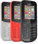 Download Nokia 130 Dual Sim TA-1019 Infinity Dongle (BEST) NK2 Latest Flash File Firmware v11....png