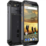 Download Ulefone Armor 3 & 3T MT6763T Android v8.1 Infinity Cm2 Miracle Box Tested & Okay Firm...png