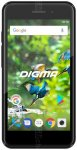 Download Digma Linx a453 3G SC7731E Android v7.0 Official & Tested PAC Flash File Firmware Wit...jpg