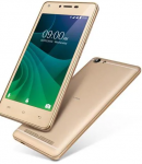 Download Lava A77T SC9832 Android v7.0 Official & Tested PAC Flash File Firmware With Boot Key.png
