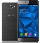 Download Himax M20i MT6737 Android v6.0 Infinity Cm2 Miracle Box Tested & Okay Firmware Flash ...jpg