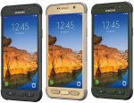 {Free} Galaxy S7 Active SM-G891A Android v8.0 U4 ATT Official 4Files Firmware Flash File G891A...JPG