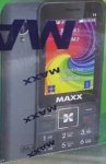 Download Maxx Turbo T4 SPD6531E Infinity CM2SCR Flash File Firmware With Boot Key.jpg