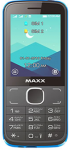 Download Maxx Turbo T2 SC6531A Tested & Okay Bin Flash File Firmware With Boot Key.png