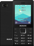 Download Maxx Turbo T3 SC6531A Tested & Okay Bin Flash File Firmware With Boot Key