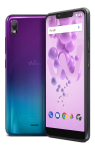 Bypass Wiko View 2 Go Android Oreo v8 1 0 Frp Google Acoount Lock