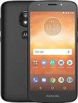 Bypass Moto E5 Play XT1921 XT1921-1 Play Android Oreo v8.0.0 Frp Google Acoount Lock Solution ...jpg