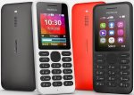 Download Nokia 130 Dual Sim RM-1035 Infinity (BEST) Dongle Latest Flash File Firmware.jpg