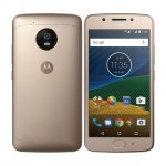 {Free} Download Motorola Moto G5 XT1670 Latest Official Oreo Update Stock Rom Firmware Flash F...jpg