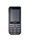 Download VGO TEL i300 (MT6261) Complete Bin Flash File Direct Link.png