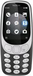 {Free} Nokia 3310 TA-1022 SPD SC7702 Infinity BEST NK2 Dongle Latest Flash File Firmware With Boot Key