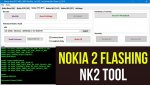 {Free} NOKIA 105 TA-1010 Infinity BEST NK2 Miracle Box Dead After Flash Contact Service Latest...jpg