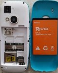 {Free} Rivo R2300 SC6533G Coolsand RDA Infinity CM2SCR Flash File Firmware With Boot Key2.jpg
