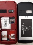 {Free} QMobile E4i MT6261 Infinity Cm2 Miracle Box Tested Bin Flash File Firmware2.jpg