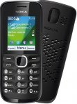 {Free} Nokia 110 RM-827 Infinity (BEST) Dongle Latest Flash File Firmware All Languages With U...jpg