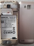 {Free} Nokia China Clone 225 Rm-0019 SC6531A Tested & Okay Bin Flash File Firmware With Boot K...jpg