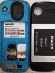 {Free} Maxx Music 3 MT6261 Infinity Cm2 Miracle Box Tested Bin Flash File Firmware2.jpg