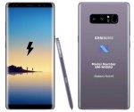 Download Samsung Note 8 SM-N950U Firmware (Flash File) SPR N950USQS4CRE1.jpg