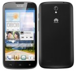 {Free} Huawei G610-U20 Invalid Imei Repair Solution Without Miracle Box Umt Cm2 Tool.jpg