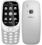 {Free} Nokia 3310 Clone China TA-1030 MT6261 Infinity Cm2 Miracle Box Tested Bin Flash File Fi...jpg