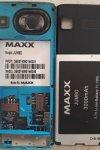 {Free} Maxx Jumbo SC6531A Tested & Okay Bin Flash File Firmware With Boot Key 2.jpg