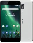 {Free} Nokia 2 TA-1011 MSM8909 QLM Infinity Best CM2 Firmware Flash File & Edl Mode Test Point...jpg