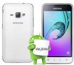 Download Samsung Express 3 SM-J120A Firmware (Flash File) TMB J120AUCS5ARA1.jpg