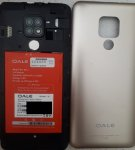{Free} Oale XS1 v8.1.0 Infinity CM2MT2 Flash After Dead Hang on Logo Firmware Flash File MT658...jpg