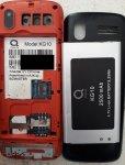 {Free} QMobile KG10 MT6261 Infinity Cm2 Miracle Box Tested Bin Flash File Firmwares.jpg